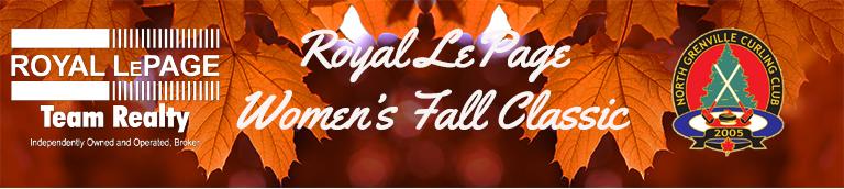 Fall_banner_final